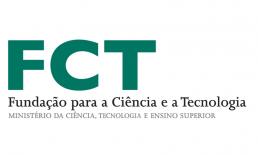 FCT Fundação para a ciência e tecnologia